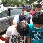 Di Balik Tembok Lapas Narkotika, Asri Kendalikan Peredaran Sabu di 3 Kota