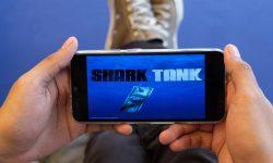 Telkomsel Hadirkan Serial Shark Tank Melalui Aplikasi MAXstream