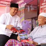 Ibadah Haji 2019, Telkomsel Jamin Kenyamanan Komunikasi Jamaah Haji