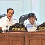 Pembangunan 10 'Bali Baru', Ada Beberapa Masalah yang Harus Diselesaikan