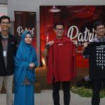 Patriot Desa Digital, Cara Telkomsel Tingkatkan Perekonomian Melalui Teknologi Digital