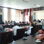 Komisi I DPRD Kaltim Minta PT Badak Alirkan Lagi Listrik ke Warga HOP I-VI