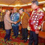Irianto: Pemicu Inflasi di Kalimantan Utara, Harga Bahan Pokok dan Transportasi