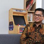 Wow, Demokrasi di Kalimantan Utara Termasuk Sehat