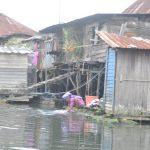 Per September 2019, Jumlah Penduduk Miskin di Kaltim 220.910 Jiwa