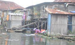 Enam Bulan Penduduk Miskin Kaltim Berkurang 2.470 Orang