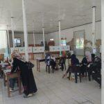 Inilah Kades Terpilih di 9 Desa di Kabupaten Nunukan
