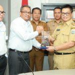 Mundur dari Target, PLTMG Tanjung Selor Beroperasi Agustus