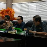 Komisi III DPRD Gagal MediasiAspirasi Warga HOP 1-6 dengan PT Badak NGL