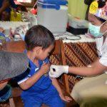 Tahun 2020, Alokasi Anggaran Kesehatan Rp132,2 Triliun