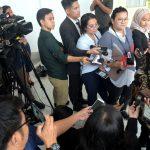 Menteri LHK: Pemerintah Jamin Habitat di Tahura Bukit Soeharto Akan Dijaga