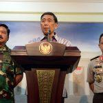 Presiden Jokowi Ingin Masyarakat di Papua Dilindungi, Fasilitas Publik Diperbaiki