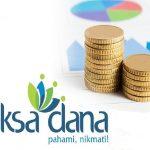 PP No. 55/2019: PPh Bunga/Diskonto Obligasi Reksa Dana Sebelum 2020 Jadi 5%
