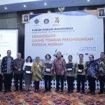 Berdayakan CPMI, Kemnaker Kembangkan 400 Desa Migran Produktif