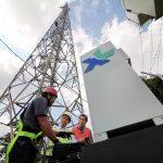 Perkuat Penetrasi Layanan Data, XL Axiata Perluas Jaringan 4G di Sulsel