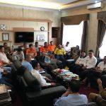 Sepakat Bangun Daerah, Perusahaan Alihkan NPWP Karyawan ke Kutim