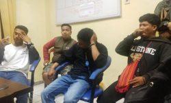 Dugaan Penganiayaan 8 Pemuda, Polisi Bakal Periksa Satpol PP Samarinda