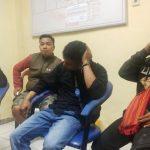 Razia Biliar, Petugas Satpol Diduga Aniaya 8 Aktivis Hingga Luka-luka