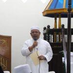 Iduladha, Bupati Sampaikan Keutamaan dan Hikmah Berkurban