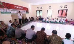 Renovasi Ponpes Hidayatul Hikmah Beres, 86 Santri Bisa Belajar dengan Nyaman