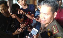 Satpol PP Ladeni Pelaporan 8 Korban Penganiayaan ke Polisi