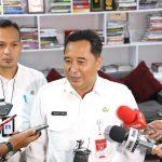 Pemerintah Masih Moratorium Pembentukan Daerah Otonomi Baru