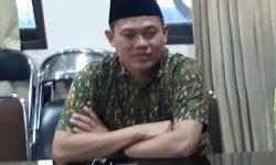 LAN Samarinda Gelar Seminar Kontribusi ASN Terhadap Indonesia Hijau