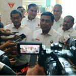 Masalah Papua, Menko Polhukam: Referendum Tidak Relevan