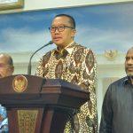 Menpora: PON 2020 di Papua Tandingkan 37 Cabang Olahraga