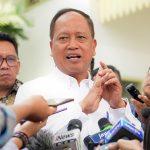 Asal Tak Langgar UU, Menristekdikti Sebut Presiden Setuju Penggunaan Rektor Asing