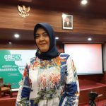 Nurrahmani: Perusahaan Tambang Stop Main Sogok