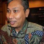 BI: Surplus TMF Triwulan II Tercatat 7,1 Miliar USD