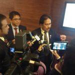 Menteri ATR/Kepala BPN: Lokasi Ibu Kota Baru di Kalimantan Timur