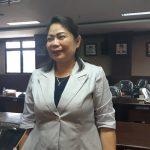 Fraksi PDI-P Protes Tindakan Tenaga Ahli Komisi II DPRD Kaltim