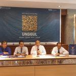 Bank Indonesia Mulai Kenalkan Quick Respon Indonesia Respon