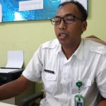Kabupaten Nunukan: Korban Meninggal Akibat DBD Sudah 8 Orang