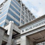 Bank Indonesia Turunkan BI7DRR Sebesar 25 BPS Menjadi 5,25%
