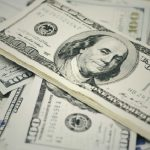 Triwulan II 2020, Defisit Transaksi Berjalan Diprakirakan Rendah