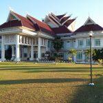 Anggota DPRD Kutim Dilantik 14 Agustus, Biaya Capai Rp500 Juta