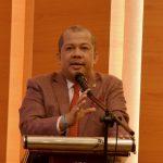 Jangan Ada Mobilisasi Internasional pada Kasus Papua