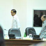 Bangun Persepsi, Presiden Jokowi Dorong Ikuti Dubai Expo 2020