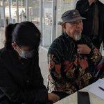 OJK dan Bareskrim Polri Sepakat Berantas Fintech dan Investasi Ilegal