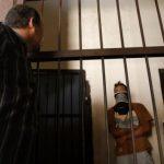 Enam Polisi di Balikpapan Dicopot Gegara Tahanan Meninggal