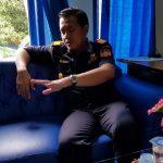 KPPBC Nunukan Mulai Penyelidikan Penyelundupan 1098 Karung Pakaian Bekas