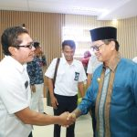Pembebasan Lahan untuk PLBN, Gubernur Segera Bentuk Tim