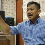Kepala ULP Bontang: Tidak Ada Penyalahgunaan Wewenang dalam Lelang