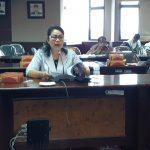 Soal Perusda Menjadi Perseroda, Fraksi PDI-P: Pemprov yang Harus Lebih Siap