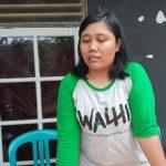 Walhi Kaltim: Pemindahan IKN Seharus Didahului Publikasi Kajian Ilmiah