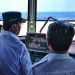 Runway 3 Bandara Soetta Selesai, Pergerakan Jadi 100 Pesawat/Jam