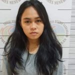 Mahasiswi Kurir Shabu 20 Kg Diancam Pidana Mati Atau Seumur Hidup